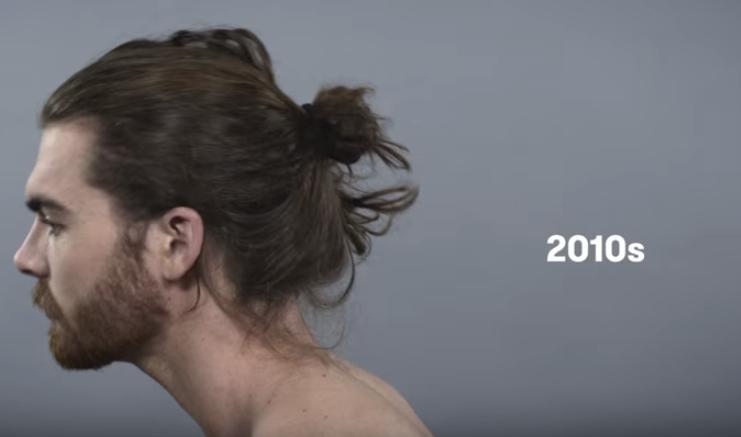 man-bun-mens-hairstyle-2016-manbun-trend-style
