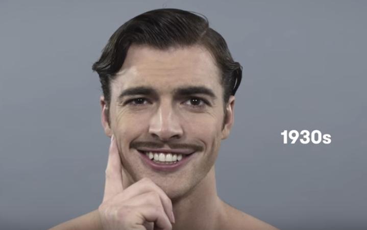 mens-haircuts-2016-1930