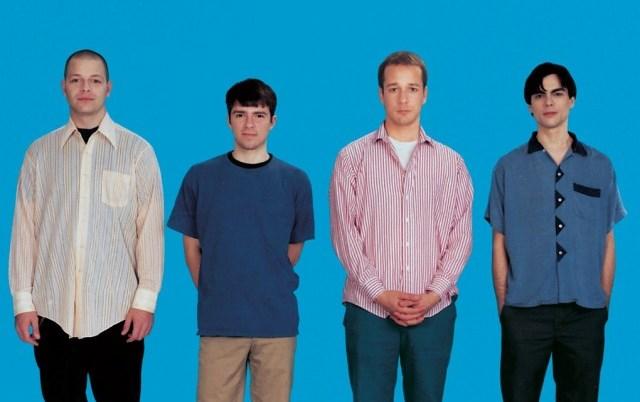 weezer-blue-album-1994-640x6401