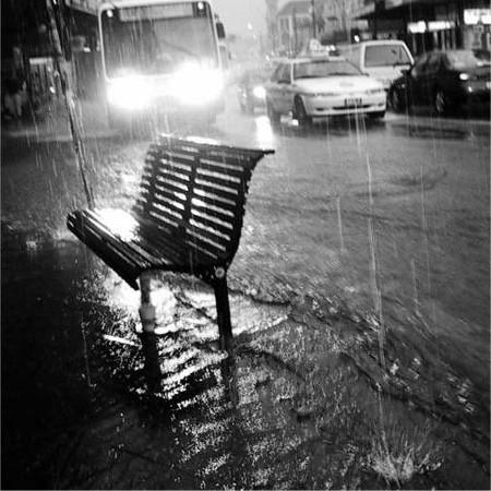 1372623843_city_rain