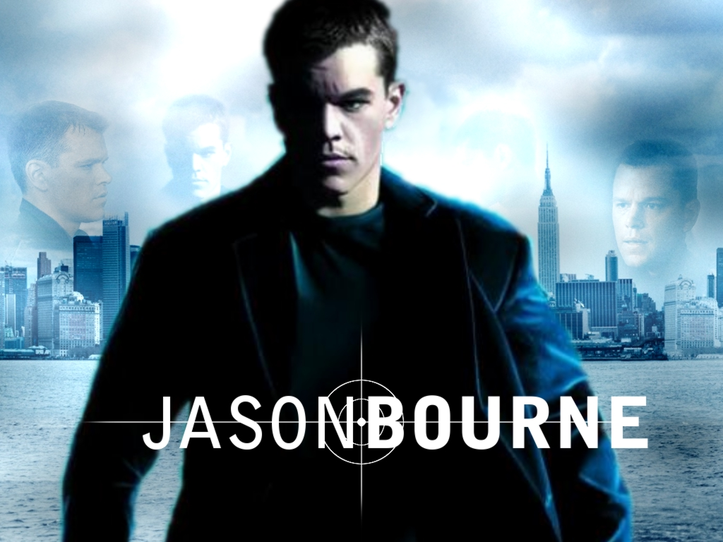 bourne_wallpaper_by_viper_productions