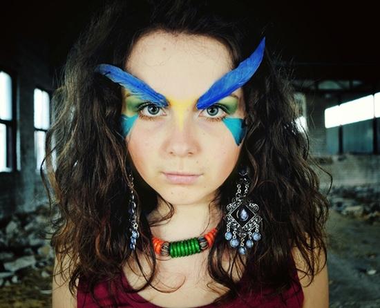 crazy-makeup-20