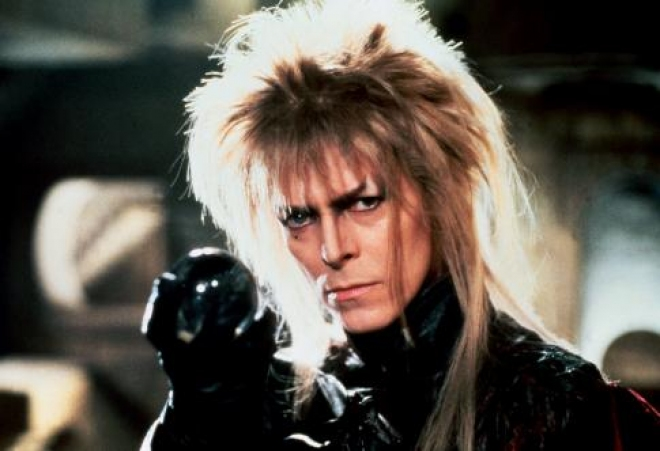 the-labyrinth-david-bowie.widea_