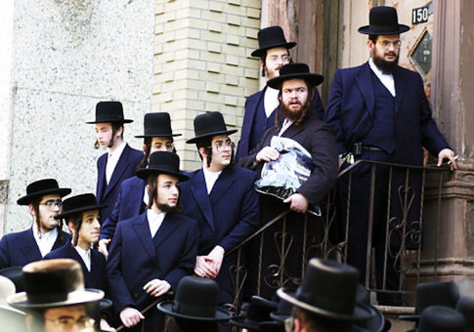 alg-williamsburg-hasids-jpg
