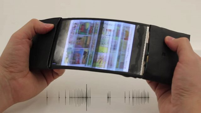 forget-tapping-navigate-this-flexible-phone-protot_p8ru.640
