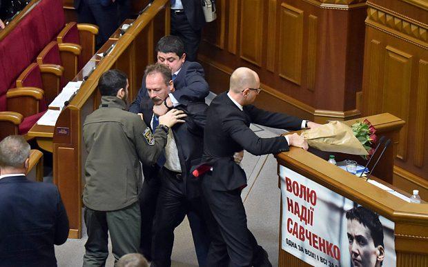 ukraine-A-deputy-f_3524081b