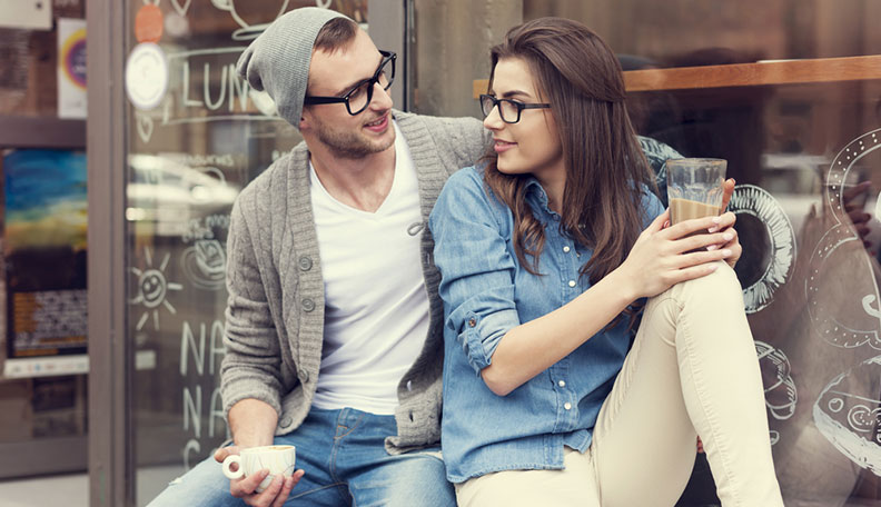 Ten-Things-Girls-Should-Never-Say-to-Guys-Ever