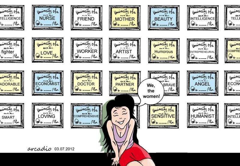 march_8_international_womens_day__arcadio_esquivel
