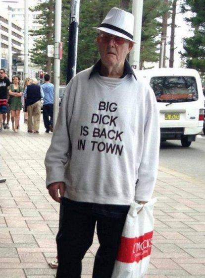 old-man-6
