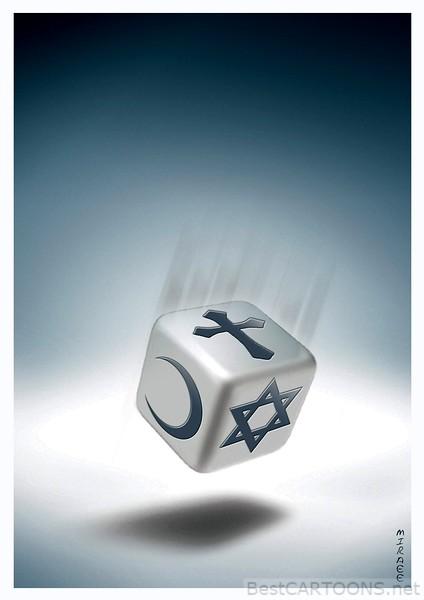 Religion___Luck (NXPowerLite)-L