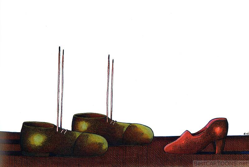 constantin-sunnerberg-belgium-L