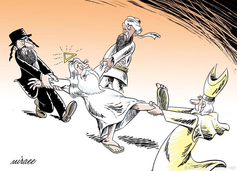 puebla, 2015, awarded, thirdprize, miraee, iran, religion-L