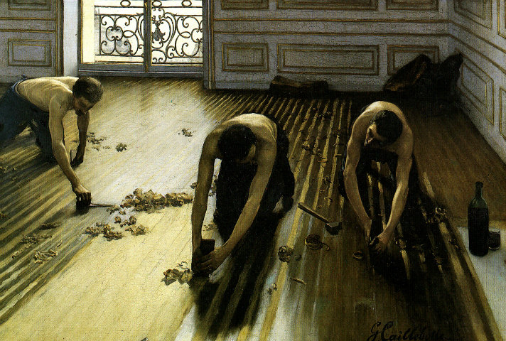 GUSTAVE-CAILLEBOTTE-Les-raboteurs-The-floor-scrapers-1876