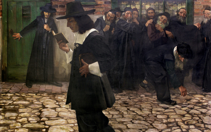 header_ESSAY-Hirszenberg_-Spinoza-and-the-Rabbis