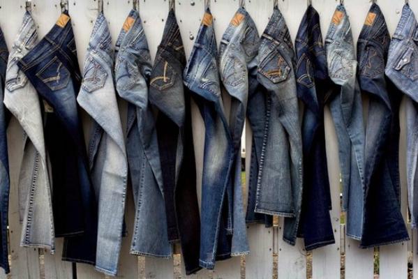 Jeans-Levis-2