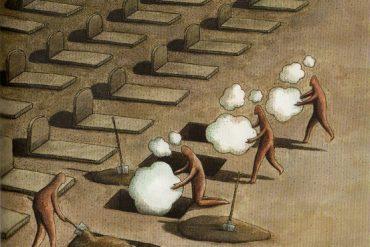 knokke 2015 6 cemetery idea-M