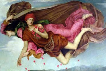 header_Essay-Night_and_Sleep_-_Evelyn_de_Morgan__1878_