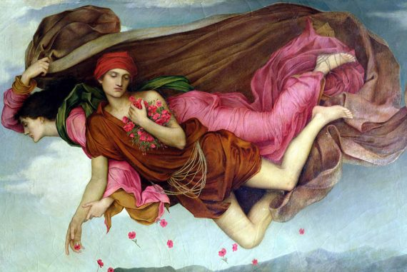 header_Essay-Night_and_Sleep_-_Evelyn_de_Morgan__1878_