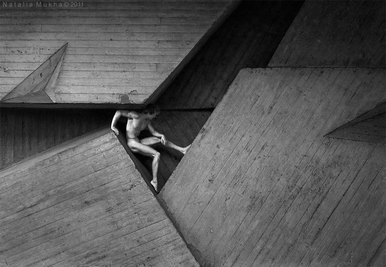 photographer Natalia Mukha