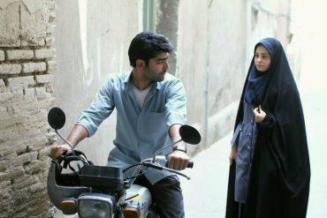 4shanbe19ordibehesht9