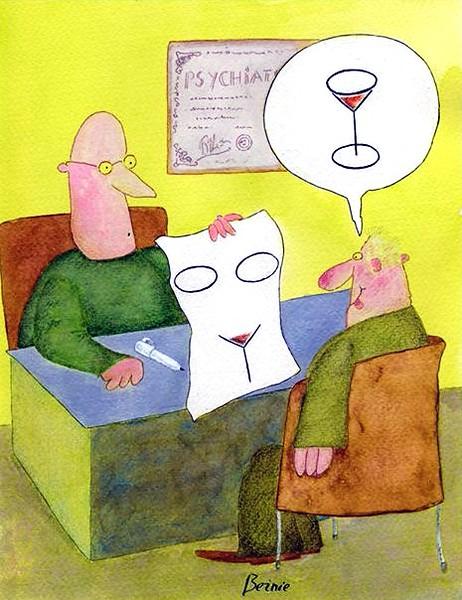VINO Wine 2014 3 similar-L
