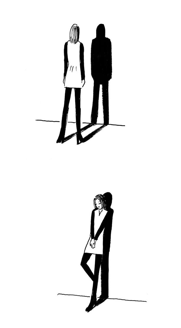 tango 8