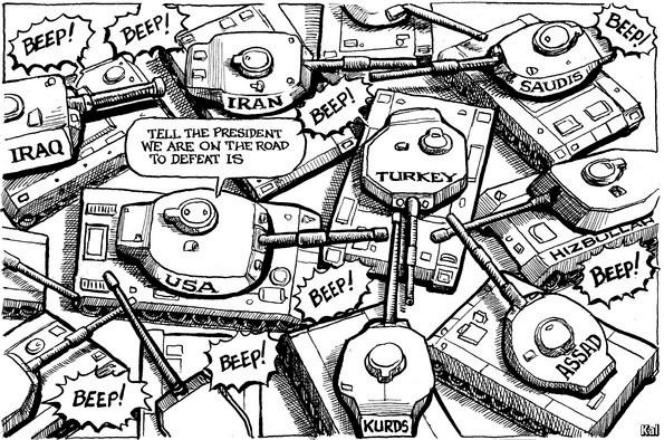this-weeks-kals-cartoon-the-economist1