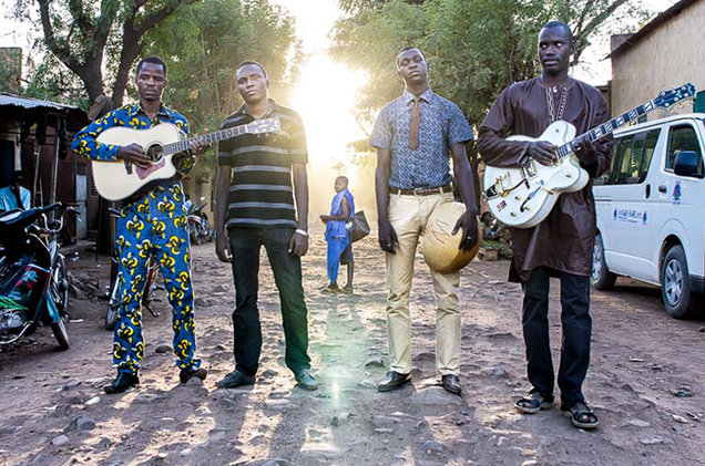 songhoy-blues-2015-press-billboard-650