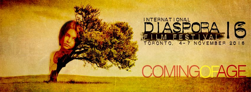 diaspora-banner-2016