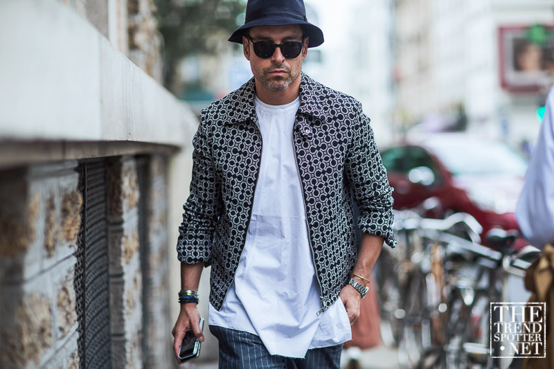 street-style-paris-mens-fashion-week-spring-summer-2017-13