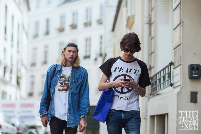 street-style-paris-mens-fashion-week-spring-summer-2017-14