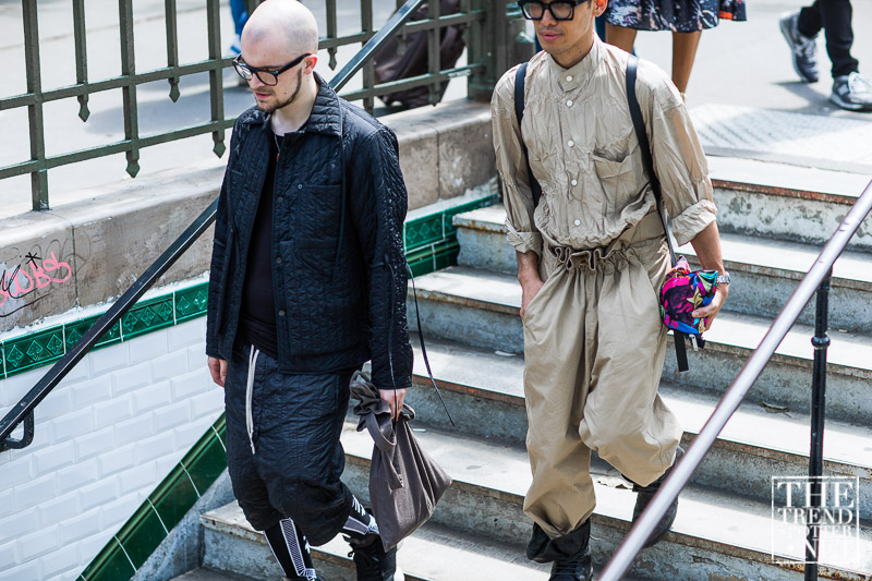 street-style-paris-mens-fashion-week-spring-summer-2017-35