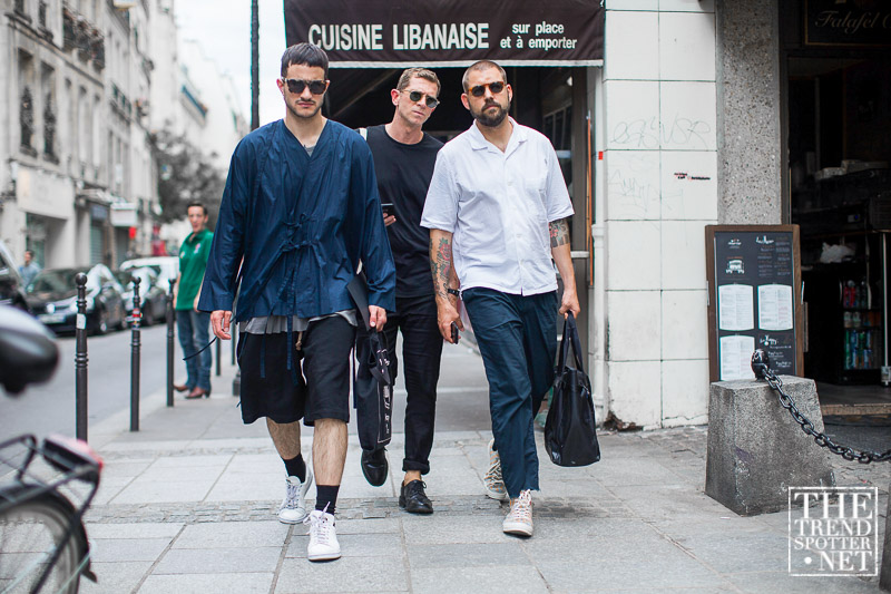 street-style-paris-mens-fashion-week-spring-summer-2017-42