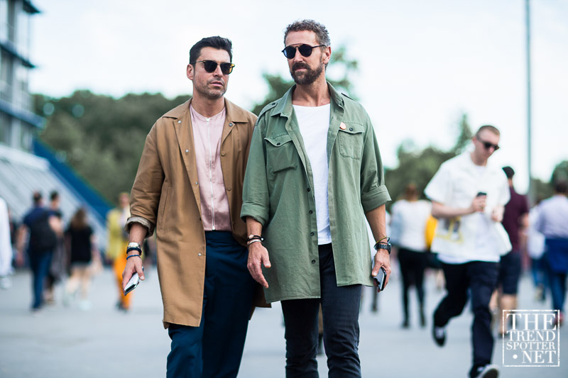street-style-paris-mens-fashion-week-spring-summer-2017-51