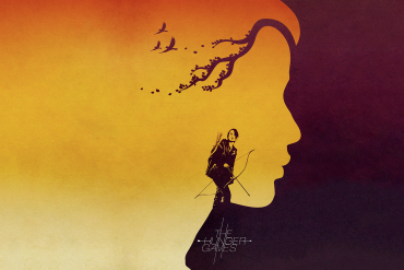 the-hunger-games-negative-space-wallpaper