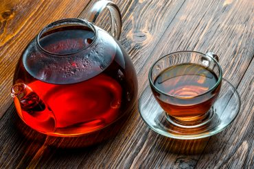 cup_tea_tea_party