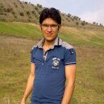 علی کوهساری