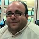 سیدعباس موسوی