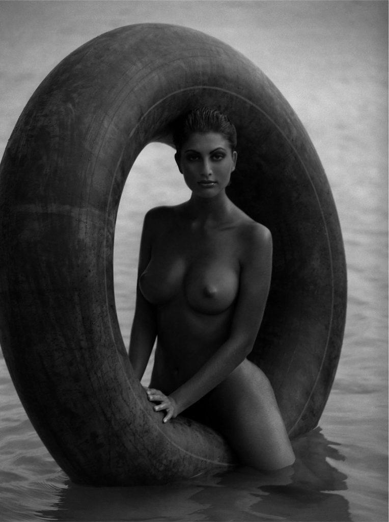 {hendevaneh.com}{سایتهندوانه} - 233020 obfcqhdh 8 764x1024 - عکسهایی از زیبایی تسخیر کننده زنان