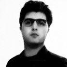 آراد افشار
