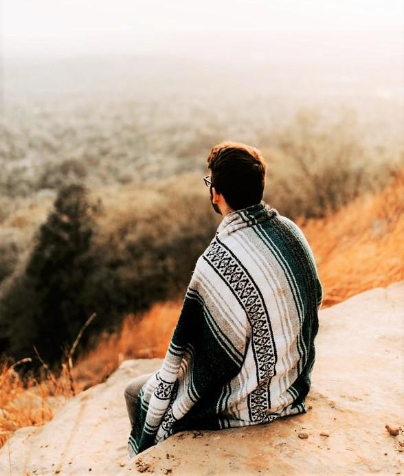 افرادی که « از کوره در می روند» تنهاترند
